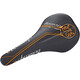 Chromag Mood DT - Selle Homme - orange/noir